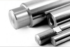 linear-shafts-1